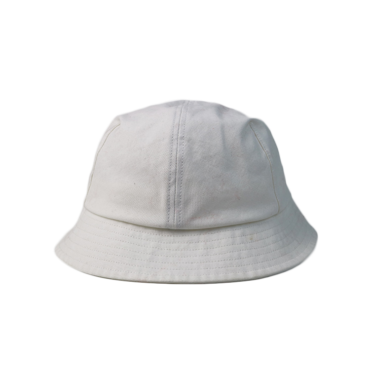 ACE portable bucket hat with string supplier for fashion-5