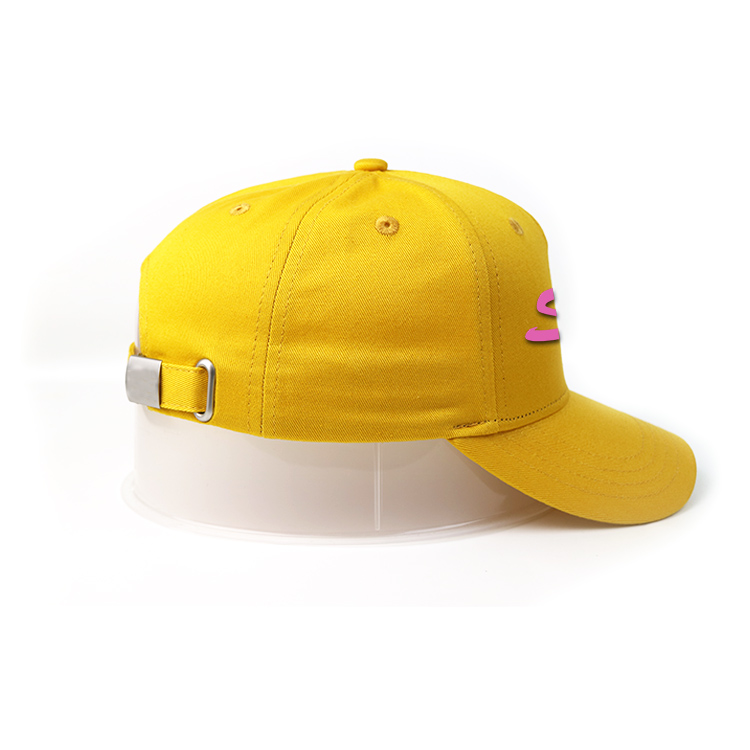 ACE blue funny dad hats customization for beauty-7