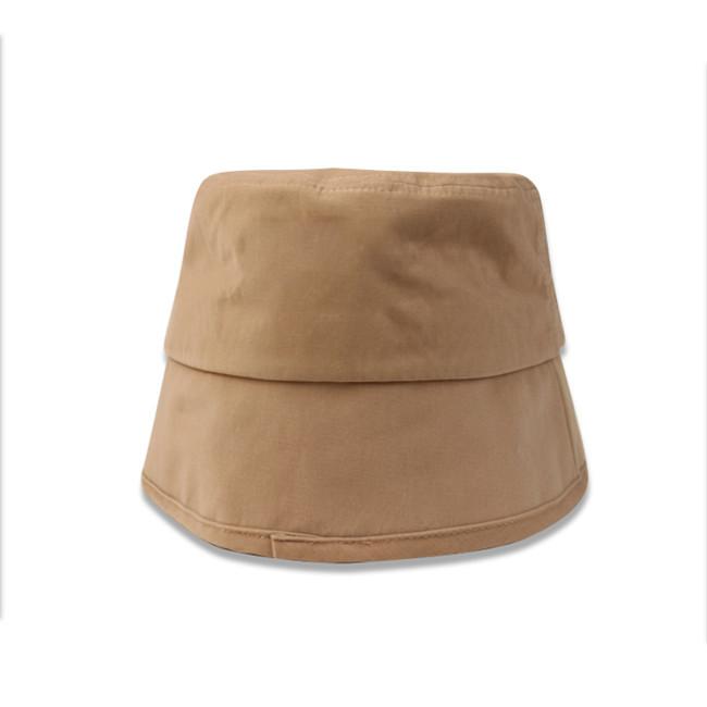 ACE bucket best bucket hats OEM for beauty-1