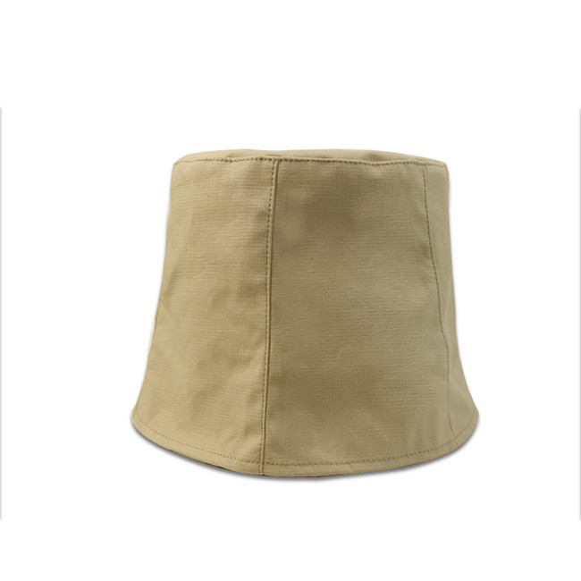 ACE ace bucket hat with string supplier for fashion-14