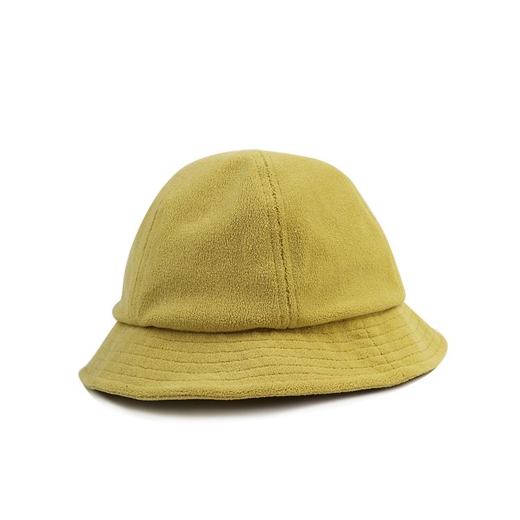 ACE durable custom bucket hats customization for fashion-2