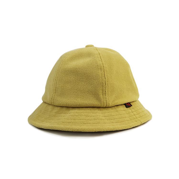 ACE durable custom bucket hats customization for fashion-3