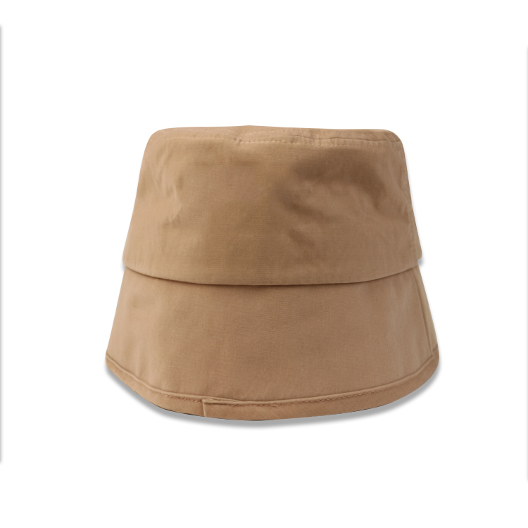 ACE at discount bucket hat womens buy now for fashion-2