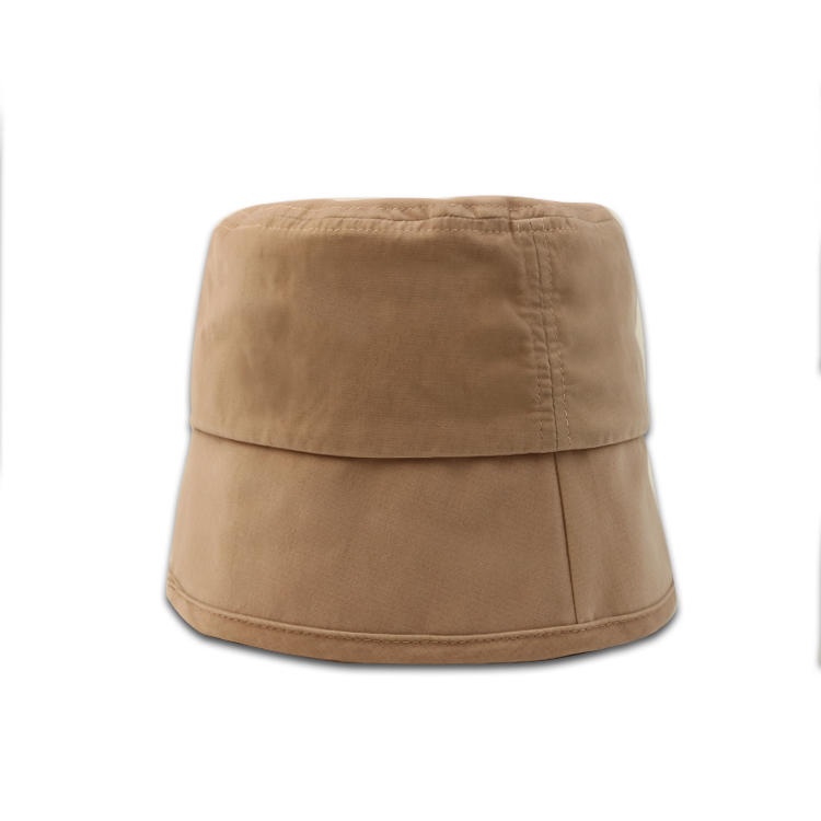 ACE at discount cool bucket hats for wholesale for fashion