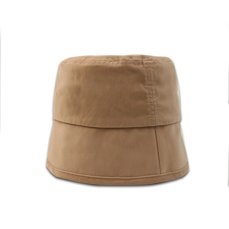 ACE at discount cool bucket hats for wholesale for fashion-5