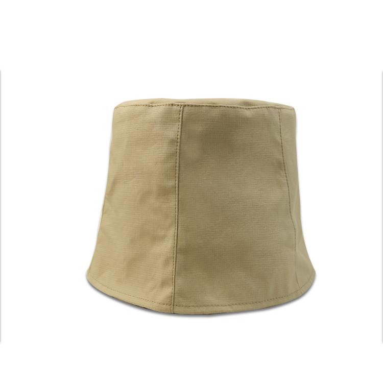 ACE high-quality polo bucket hat OEM for fashion-2
