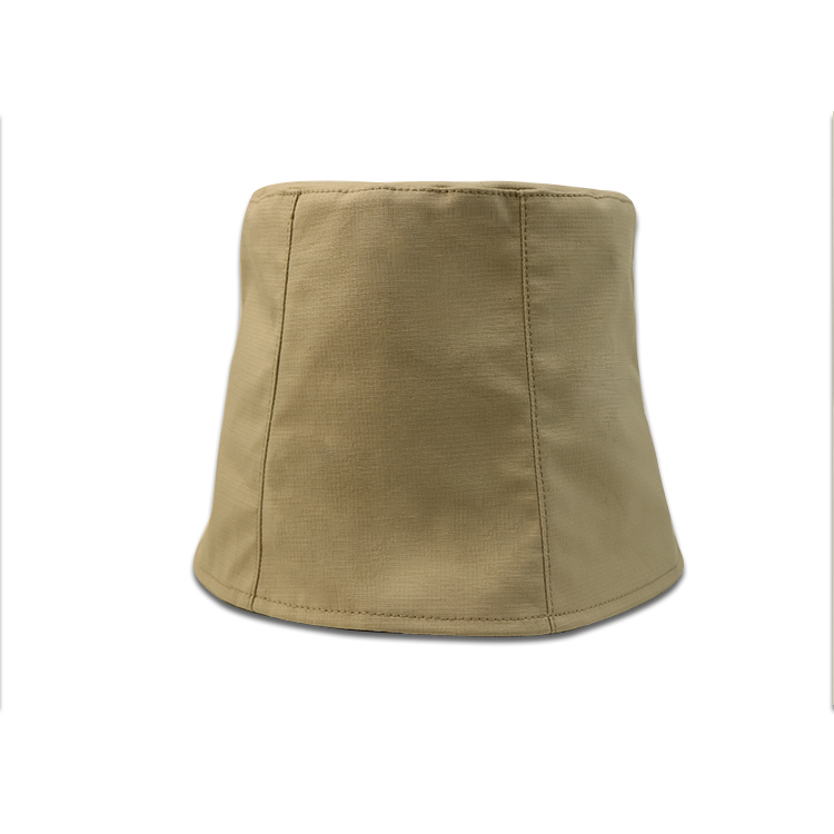ACE high-quality polo bucket hat OEM for fashion-3