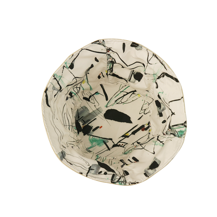 ACE high-quality polo bucket hat OEM for fashion-5
