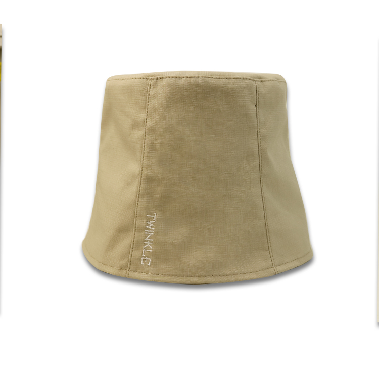 ACE high-quality polo bucket hat OEM for fashion-6