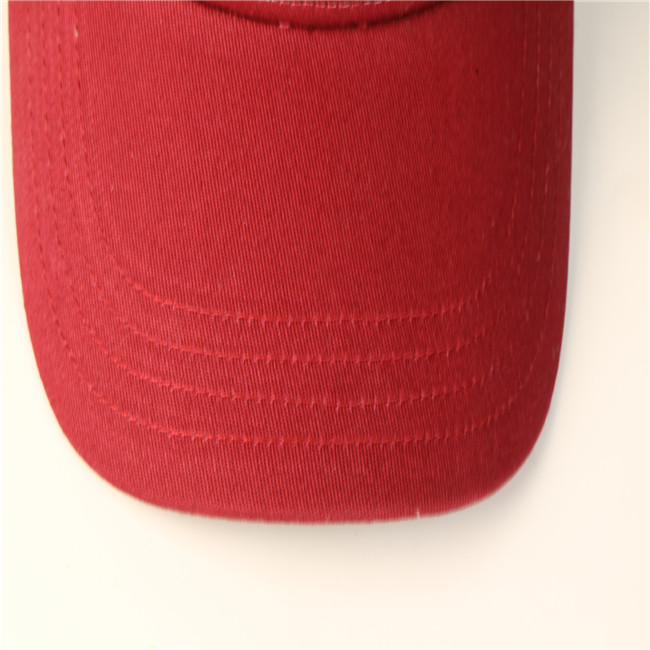ACE solid mesh cool trucker caps buy now for Trucker-2
