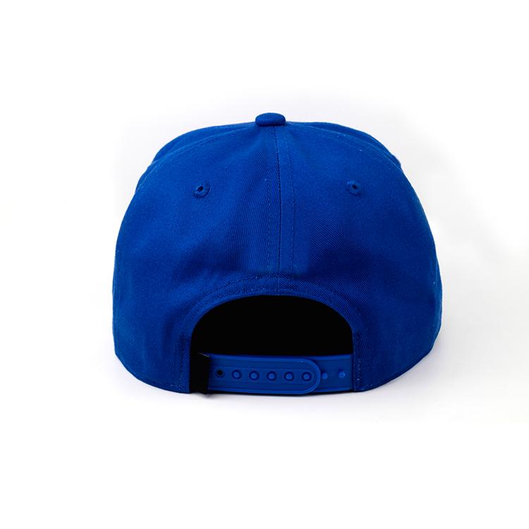 ACE latest black snapback hat ODM for beauty-13