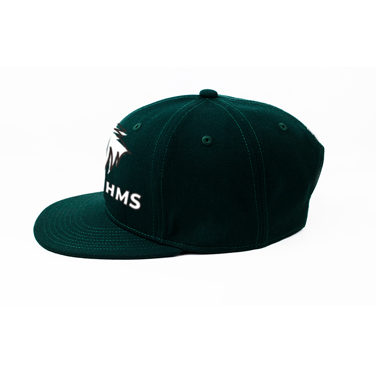 latest black snapback cap color supplier for beauty-11