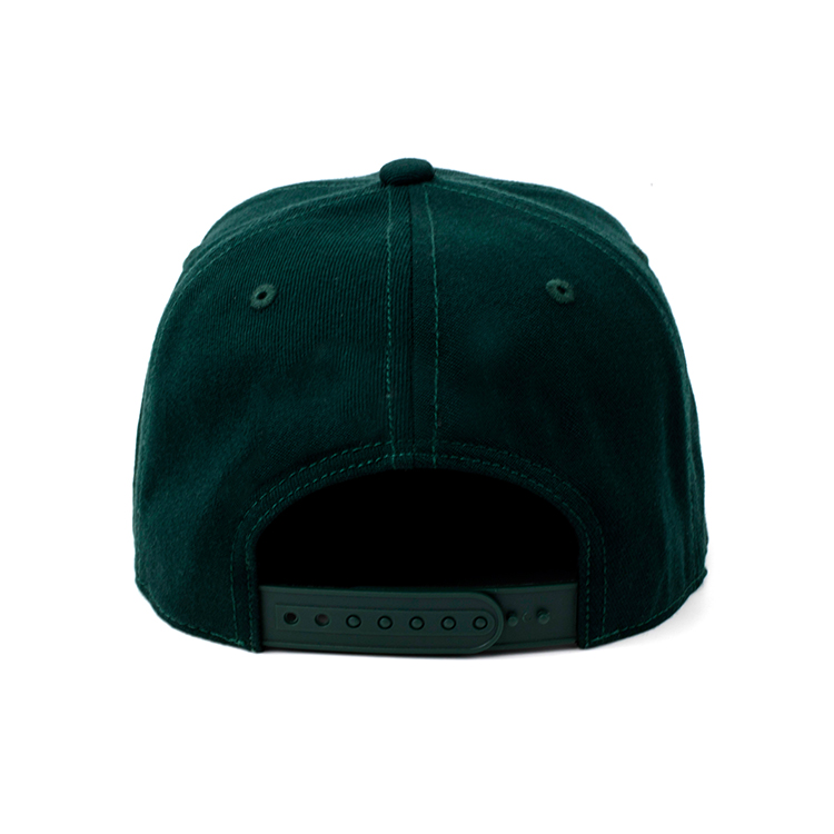 latest black snapback cap color supplier for beauty-12
