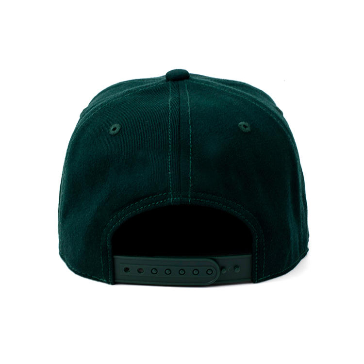 latest black snapback cap color supplier for beauty