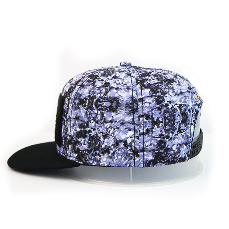 ACE at discount black snapback hat for wholesale for fashion-11