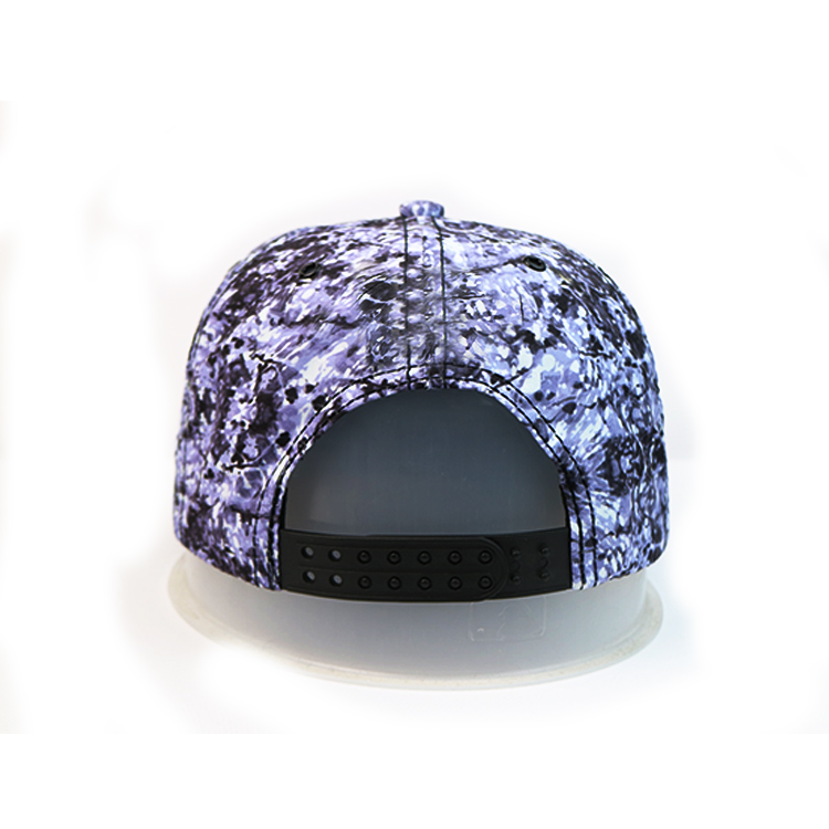 ACE at discount black snapback hat for wholesale for fashion-12