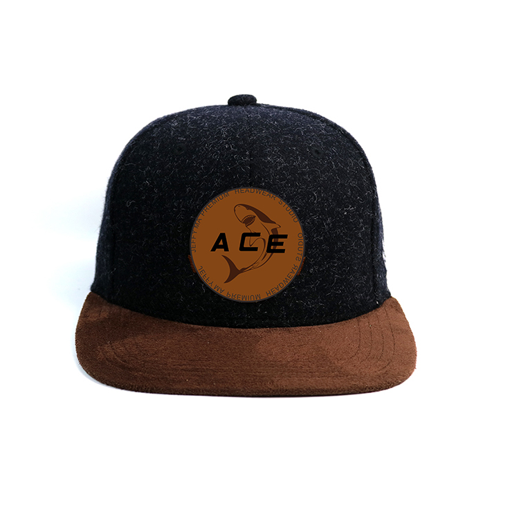 Breathable best snapback hats daily get quote for fashion-1