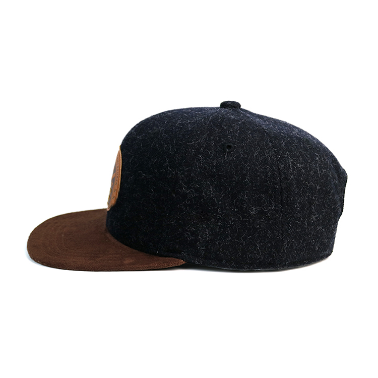 Breathable best snapback hats daily get quote for fashion-9