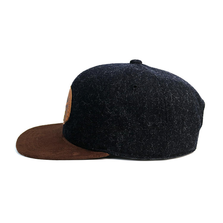 at discount best snapback hats quality supplier for beauty