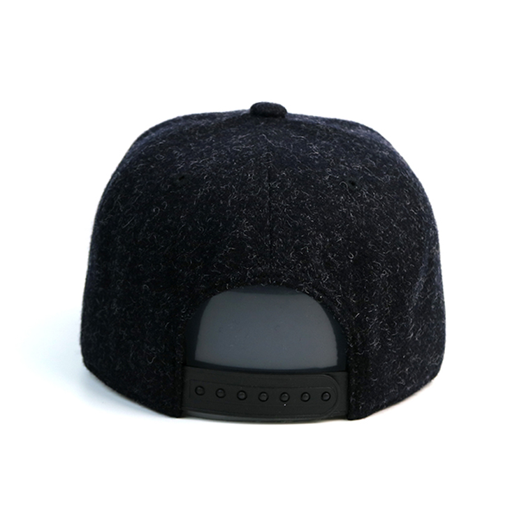 Breathable best snapback hats daily get quote for fashion-10
