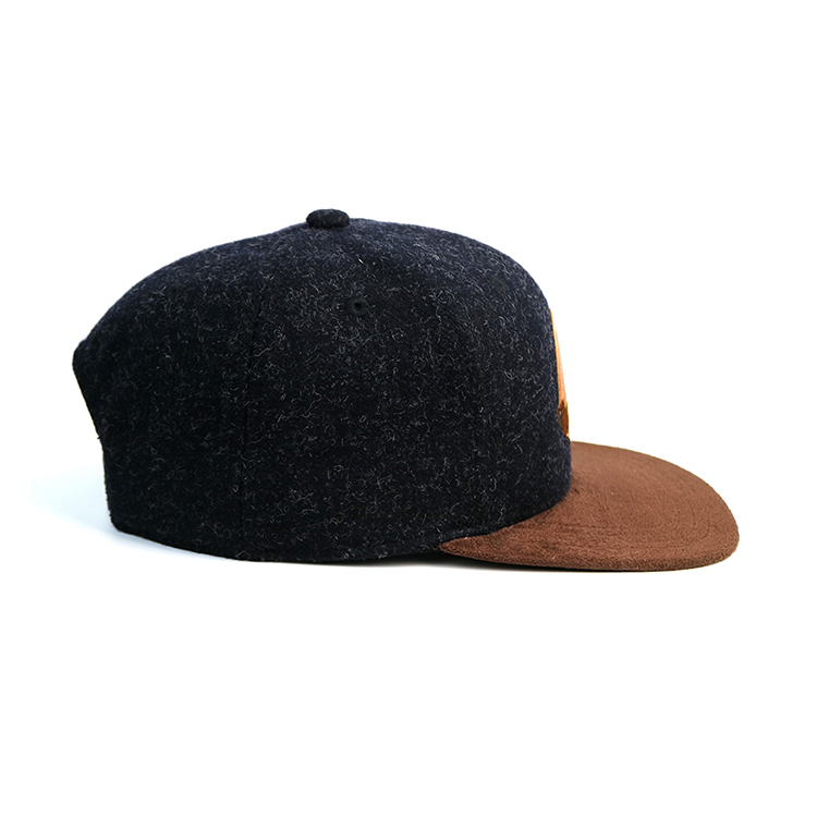 Breathable best snapback hats daily get quote for fashion-11