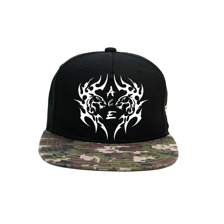 ACE funky bulk snapback hats get quote for beauty-1