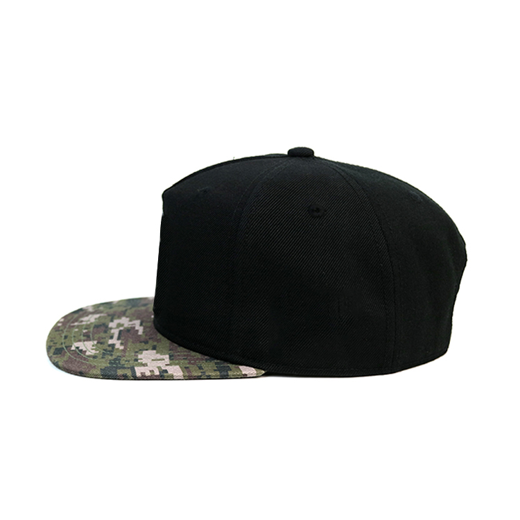 ACE wing cool snapback hats free sample for fashion-10