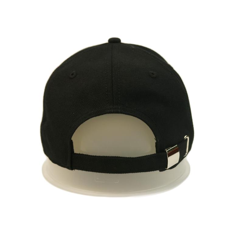 durable yellow baseball cap genuine bulk production for baseball fans-4