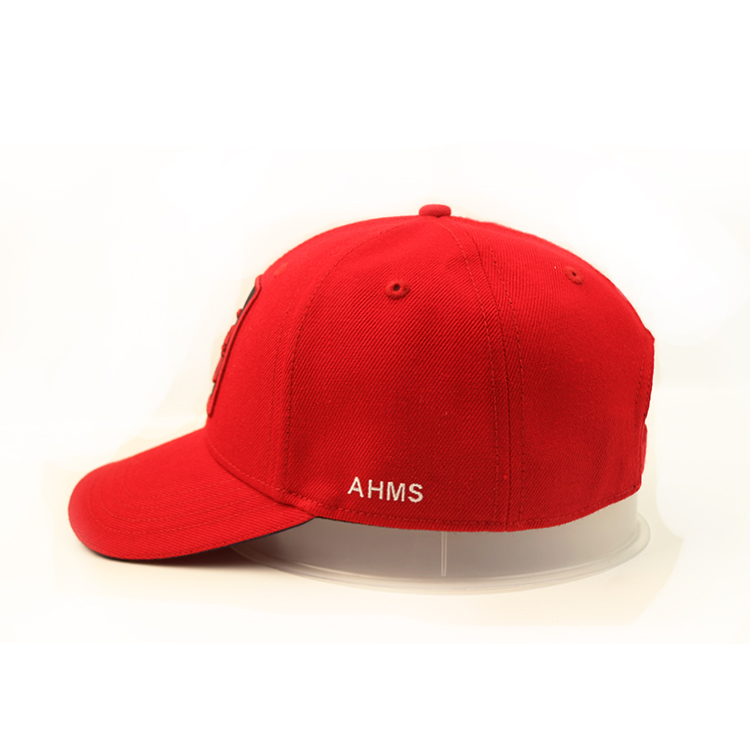 ACE fashion wholesale baseball caps get quote for baseball fans-2