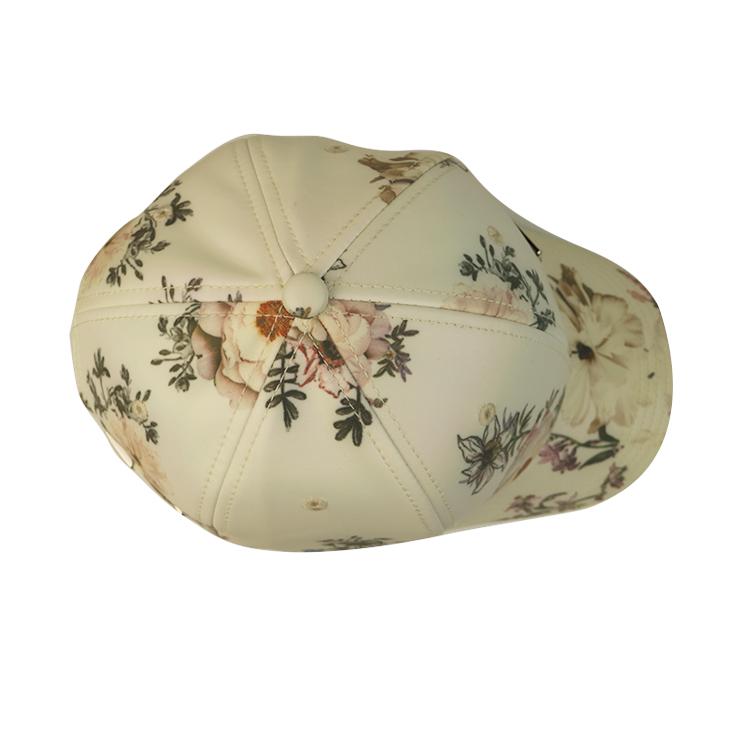 ACE Breathable wholesale baseball caps supplier for baseball fans-3