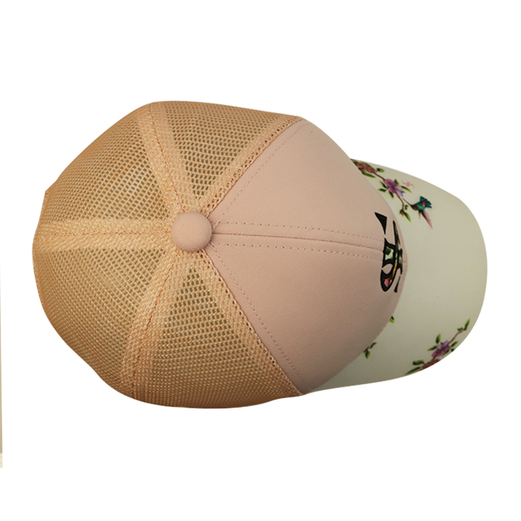 on-sale sequin baseball cap white buy now for baseball fans-2
