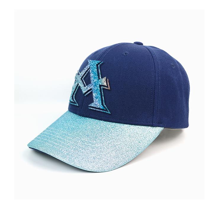 ACE durable green baseball cap supplier for fashion-2