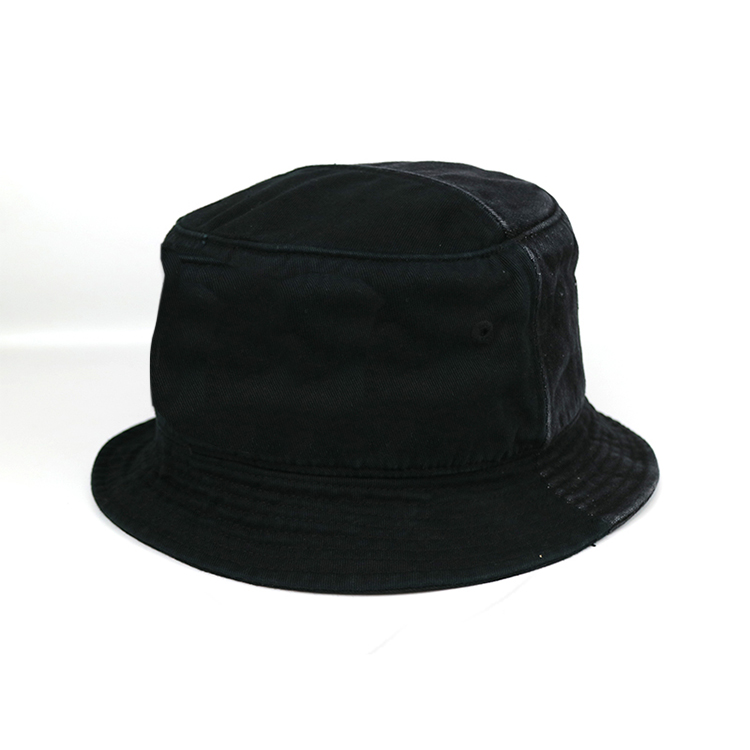ACE funky white bucket hat buy now for fashion-1