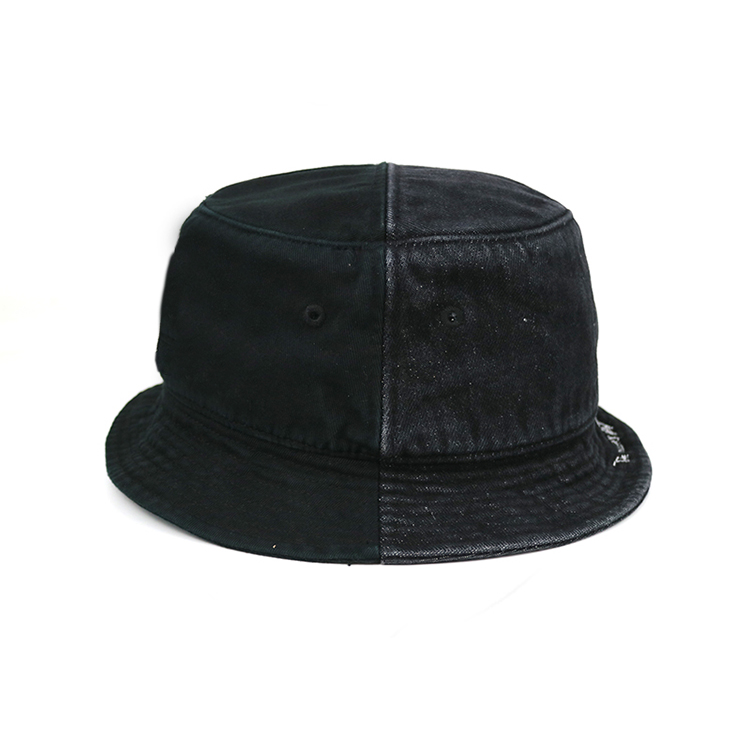 on-sale cool bucket hats string for wholesale for fashion-5