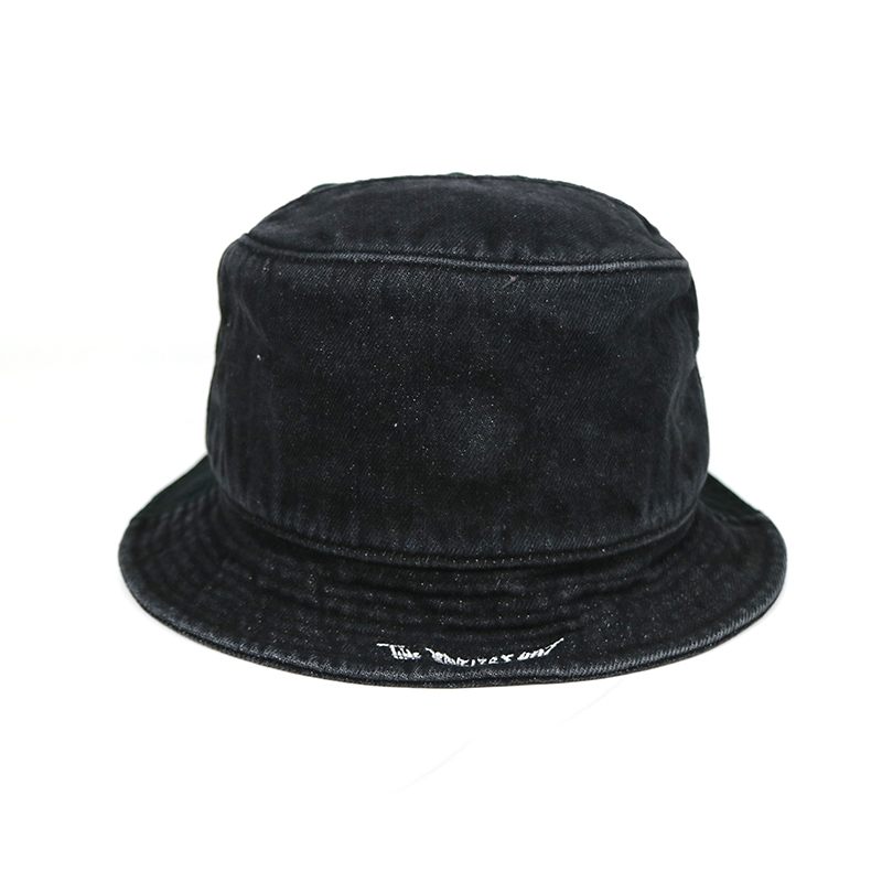 on-sale cool bucket hats string for wholesale for fashion-6