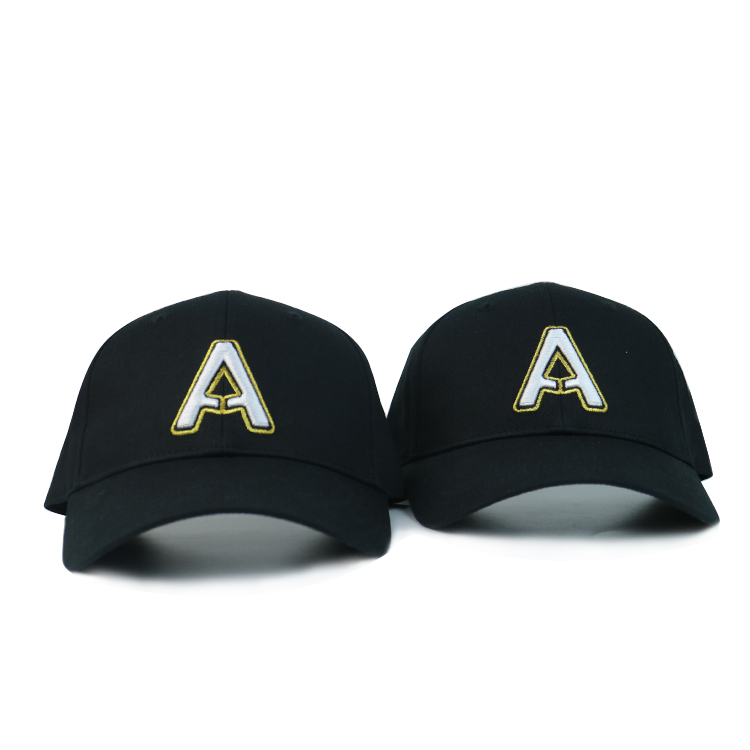 ACE solid mesh baseball caps for men for wholesale for fashion-1