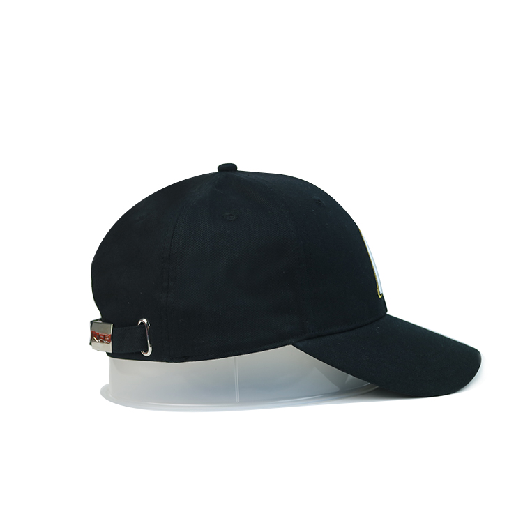 ACE solid mesh baseball caps for men for wholesale for fashion-3