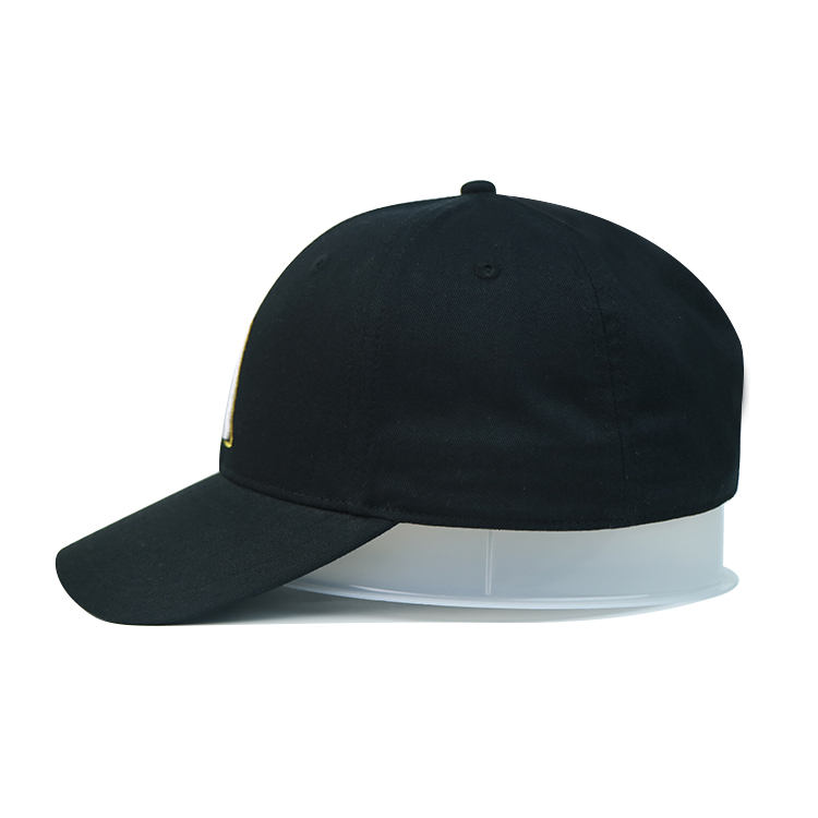 ACE genuine types of baseball caps customization for beauty-4