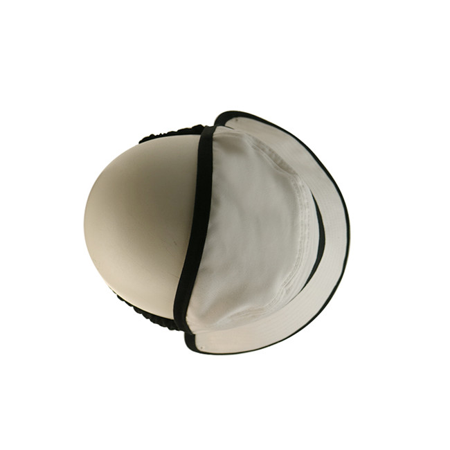 funky bucket hat brim buy now for fashion-2