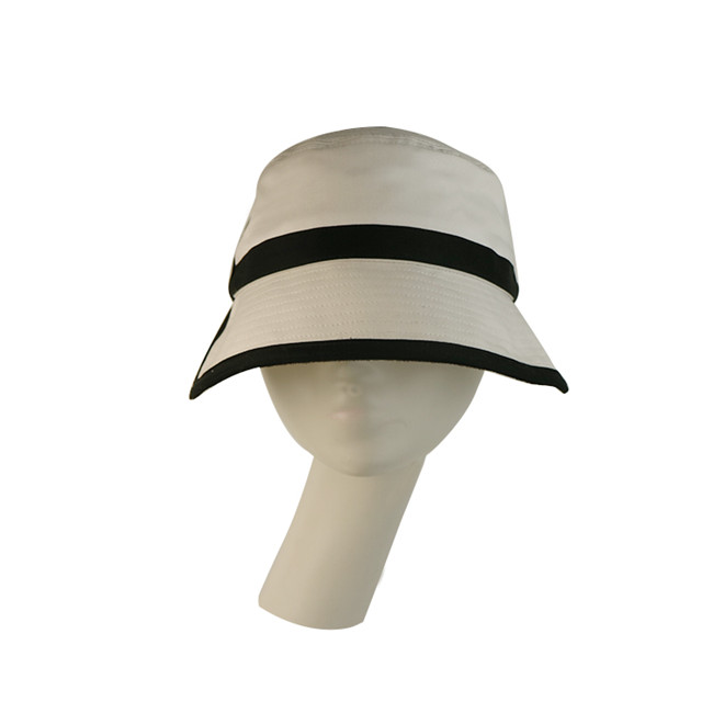 funky bucket hat brim buy now for fashion-14