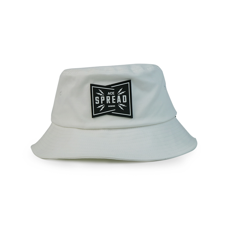 Breathable bucket hat fashion 18sscap02 for wholesale for beauty-1