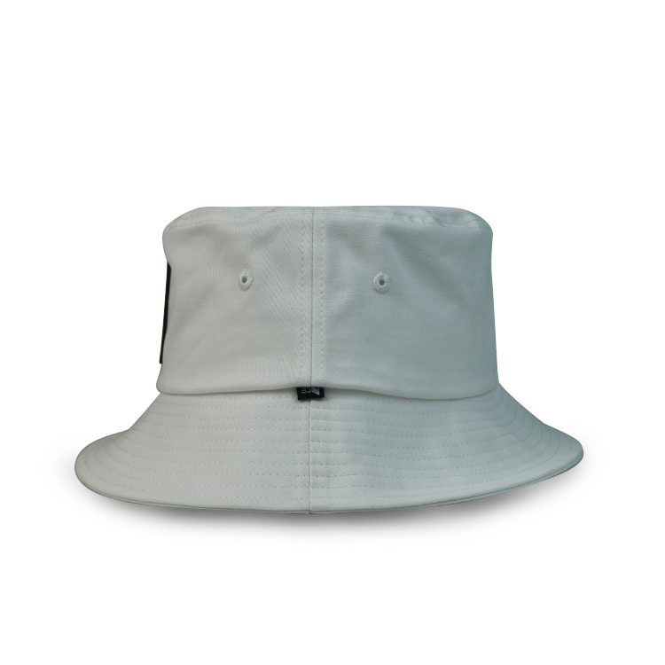 Breathable bucket hat fashion 18sscap02 for wholesale for beauty-2