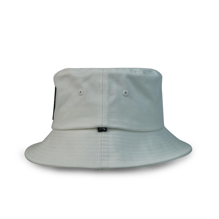 ACE high-quality bucket hat with string ODM for fashion