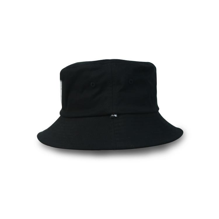 ACE latest best bucket hats bulk production for beauty