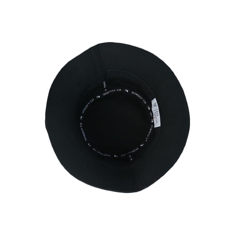 ACE latest best bucket hats bulk production for beauty-4