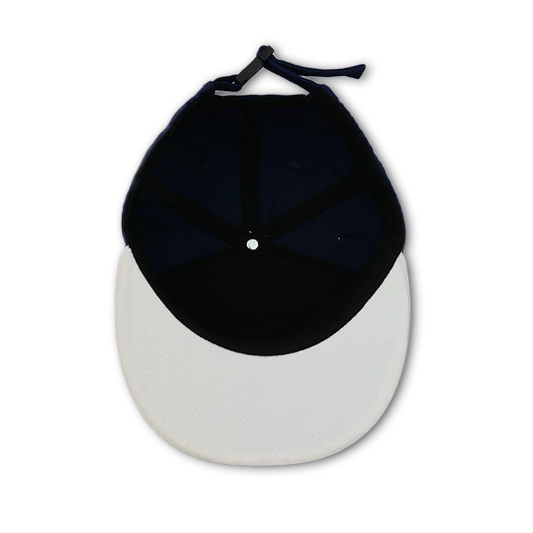 portable white snapback cap red for wholesale for beauty-6