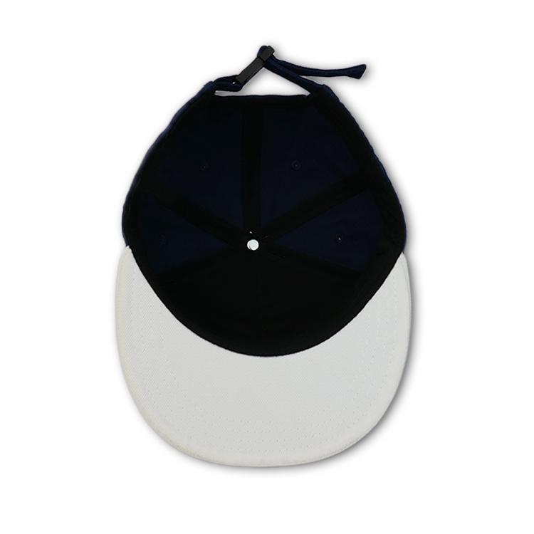 high-quality blank snapback hats crocodile customization for beauty-6