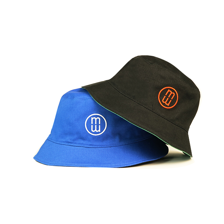 ACE short bucket hats for men ODM for beauty-2