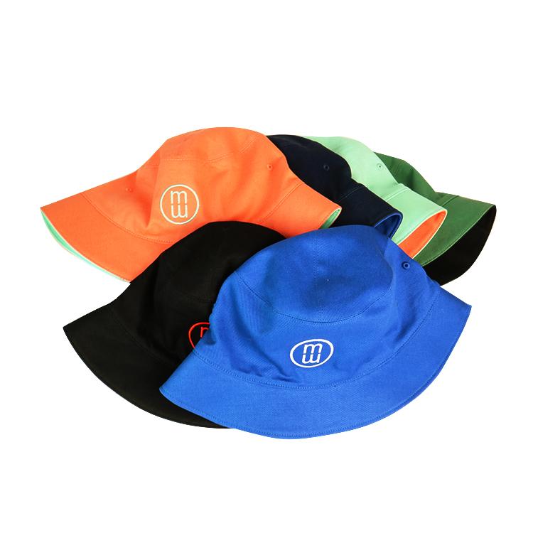 ACE short bucket hats for men ODM for beauty-4