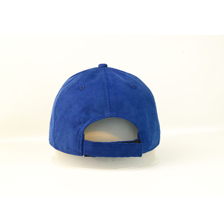 high-quality blank baseball caps proof get quote for baseball fans-14